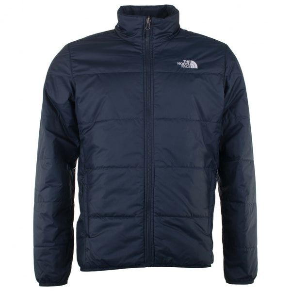 The North Face Mens Waucoba Jacket