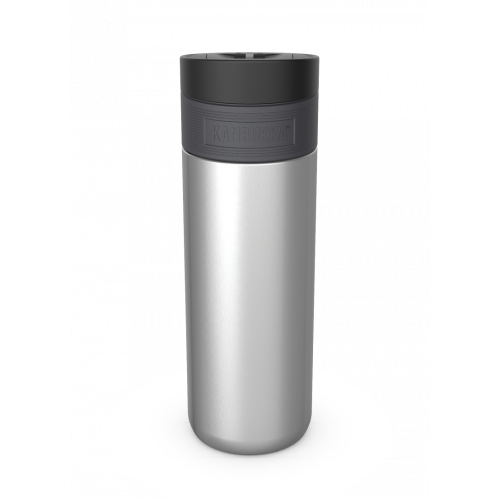 Kambukka Etna 500ml Travel Mug