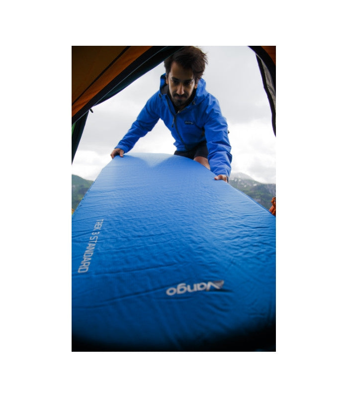 Vango Trek 3 Sleeping Mat