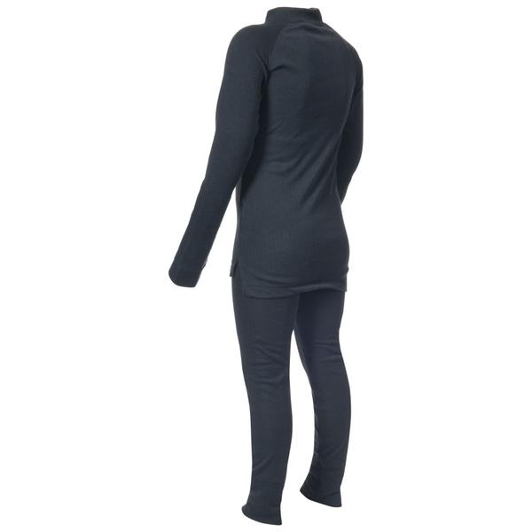 Trespass Unite360 Adults Base Layer Set