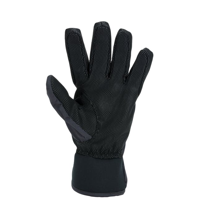 Sealskinz Womens Waterproof All Weather Lightweight Glove