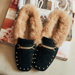UGG GRACIE LOAFERS