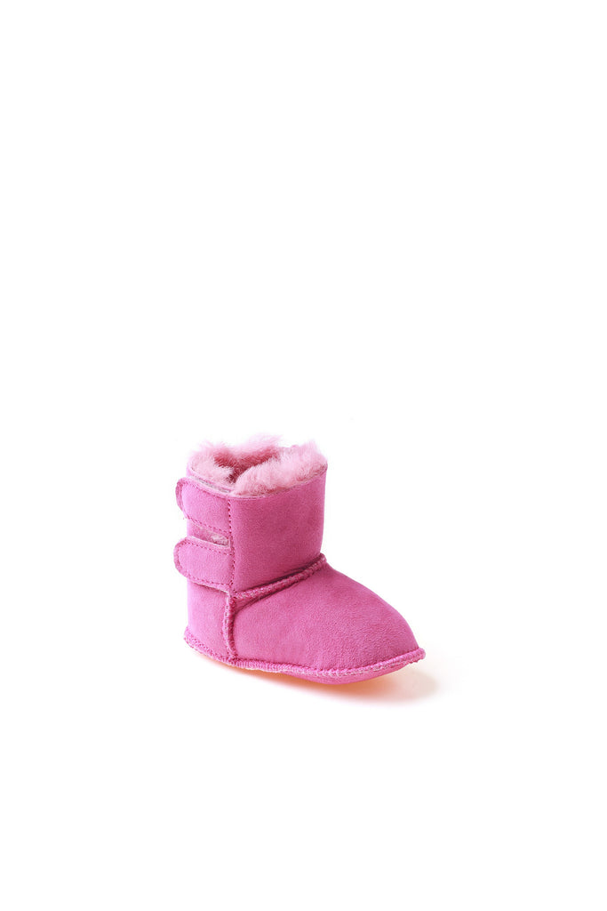 baby pink ugg boots