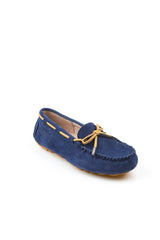 UGG AVEN LACE MOCCASIN (INNER WEDGE)