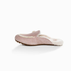 UGG EVE LOVE HEART SLIPPER