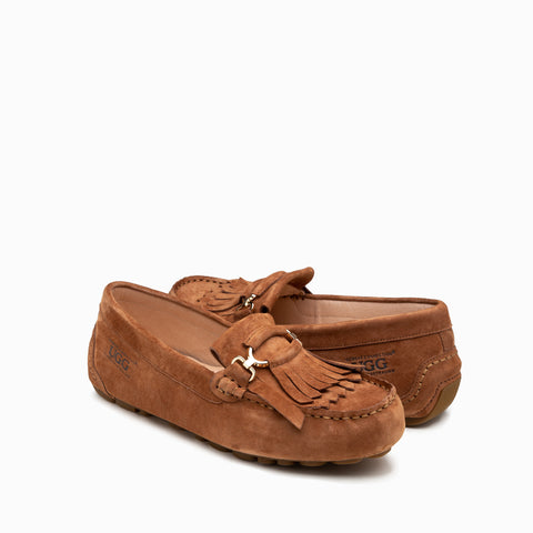 e11d9ae531b Moccasins and Slippers – OZuggwear