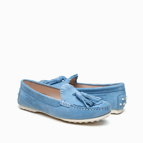 64c884d5378 Moccasins and Slippers – OZuggwear