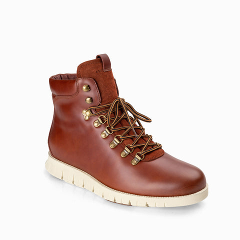 UGG MENS OWEN BOXING BOOT