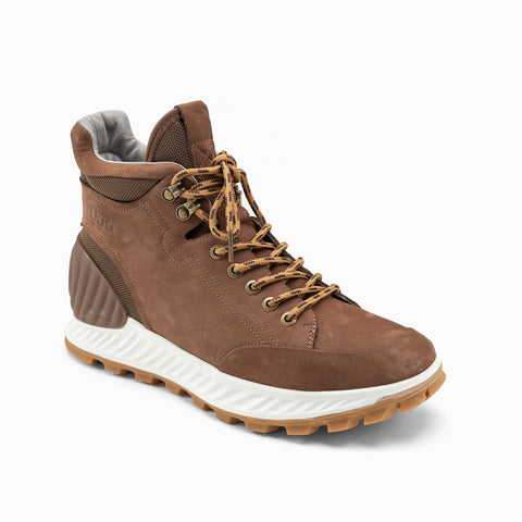 UGG ASTON MENS BOOT