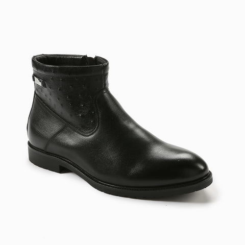 UGG MENS LINCOLN HIGH TOP BOOT