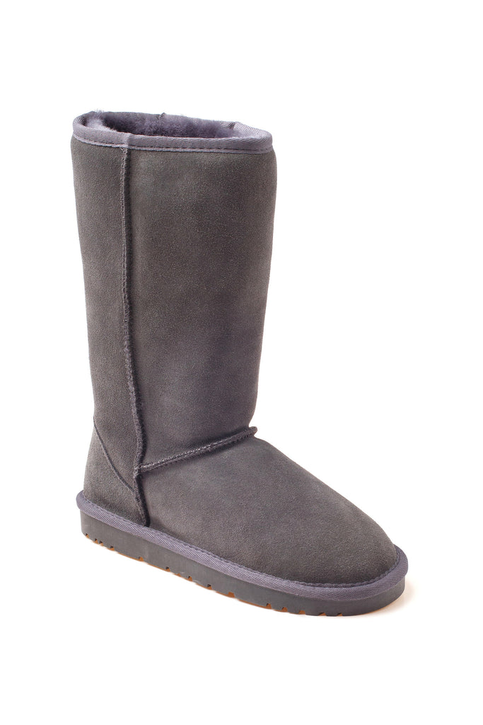 CLASSIC UGG LONG BOOT