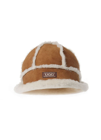 UGG 6 PIECE BUCKET HAT