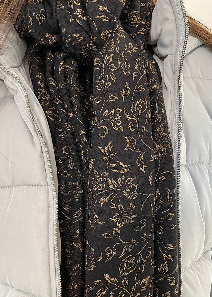 MILLY MOCK WRAP FRILLED DRESS ORANGE - Jazz & Milly Clothing