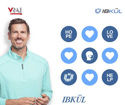 IBKÜL Donates Personal Protective Equipment to Healthcare Workers in New York