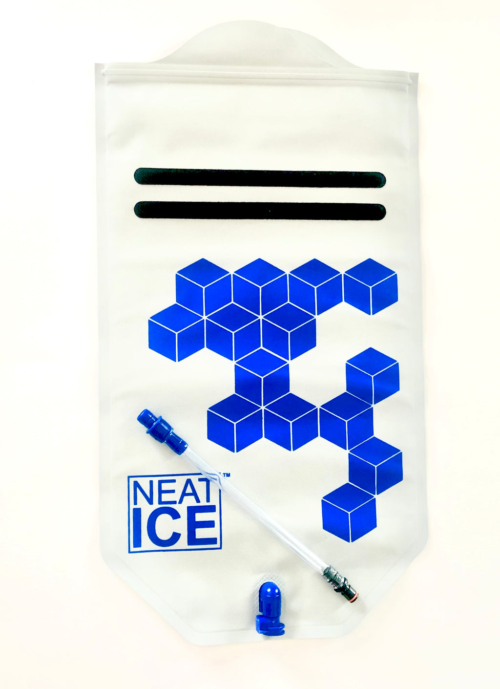 NeatIce Bag - Three Pack