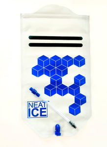 NeatIce Bag - Two Pack