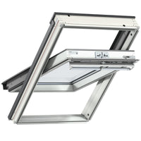 Velux GGL 2066 Energy Star
