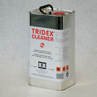 Tridex Cleaner