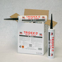 Tridex KS87 EPDM kit