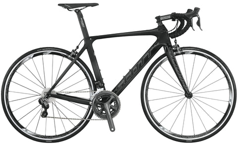 2014 Scott Foil 15 - Demo Bike
