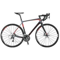 2015 Scott Solace 15 Disc