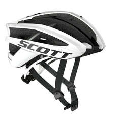 Scott Vanish 2 Helmet