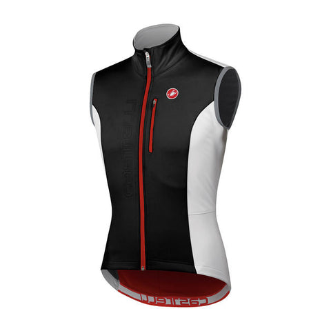 Isterico Thermal Vest