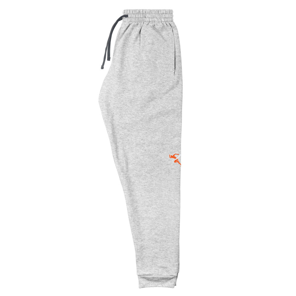 Men Joggers - Gami Boutique