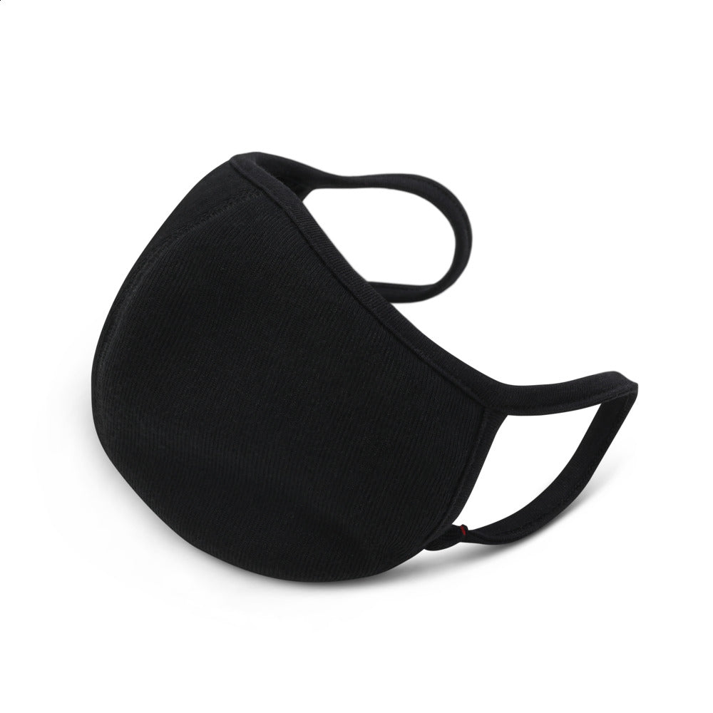 Face Mask (3-Pack) - Gami Boutique