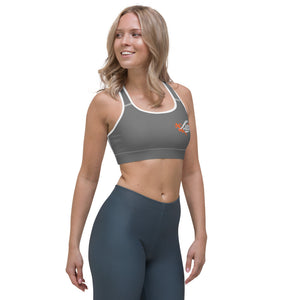 Sports bra - Level Athletics
