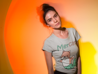Mercat - Everyday Colors Women's T-Shirt