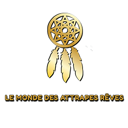 le-monde-des-attrapes-reves