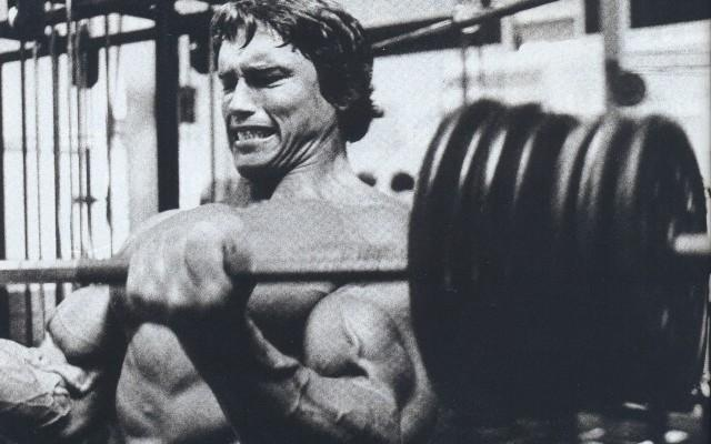 arnold-musclefreak
