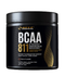 Self Omninutrition BCAA 8:1:1 250g - Muscle Freak
