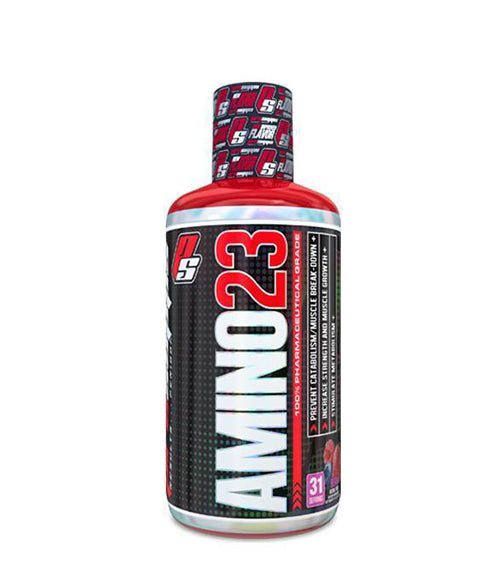 ProSupps Amino 23 - Muscle Freak