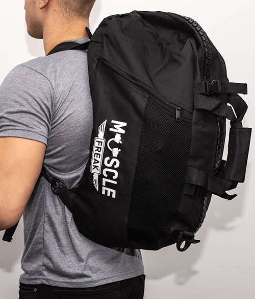 Muscle Freak Torba - Muscle Freak