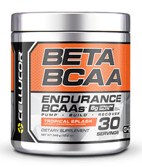 Cellucor Beta BCAA