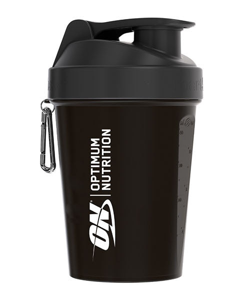 Optimum Nutrition Mini Shaker Smartshake Lite - Muscle Freak -Optimum Nutrition - 1