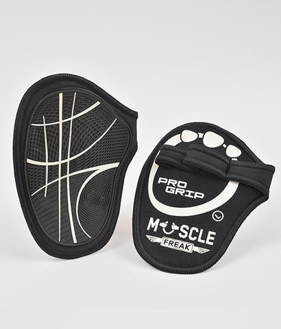 MuscleFreak Grip Pad (cijeli dlan)