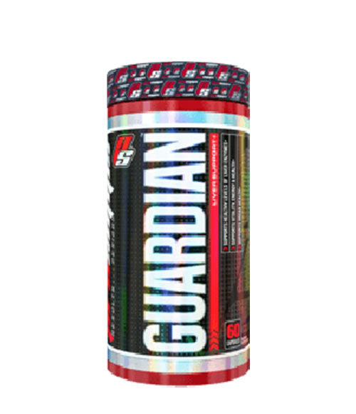ProSupps Guardian - Muscle Freak