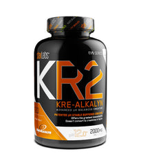 StarLabs Nutrition KR2 KRE-ALKALYN 120 tabs