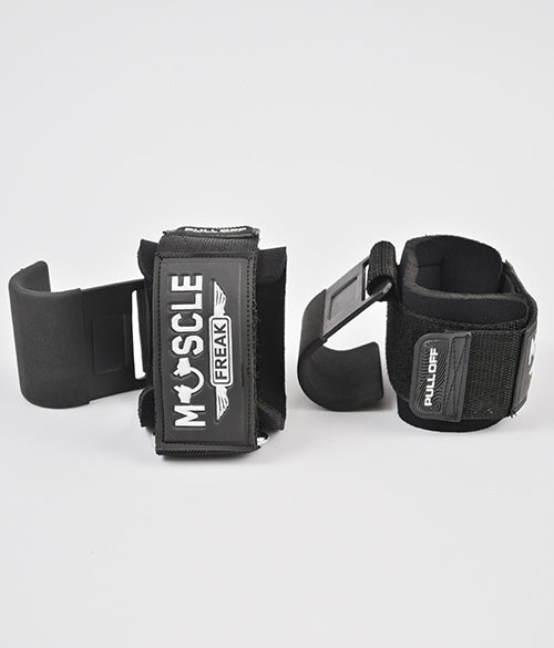 Muscle Freak Grip sa kukom - Muscle Freak