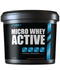 Self Omninutrition Micro Whey Active - Muscle Freak