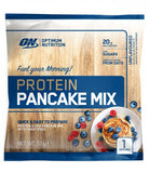Optimum Nutrition Protein Pancake Mix - Muscle Freak