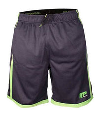 MusclePharm Men Baller Shorts - Muscle Freak - 1
