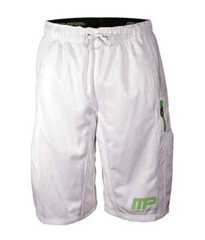 MusclePharm Men Die Hard Shorts