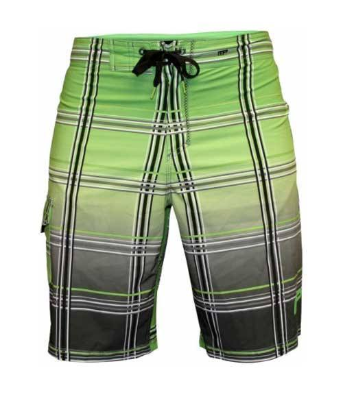 MusclePharm Sportswear Boardshorts - Muscle Freak