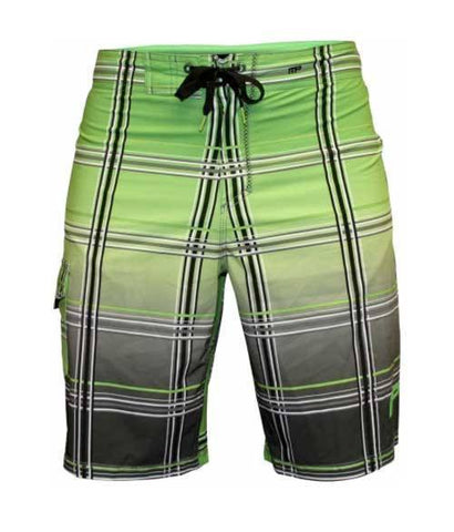 MusclePharm Sportswear Boardshorts
