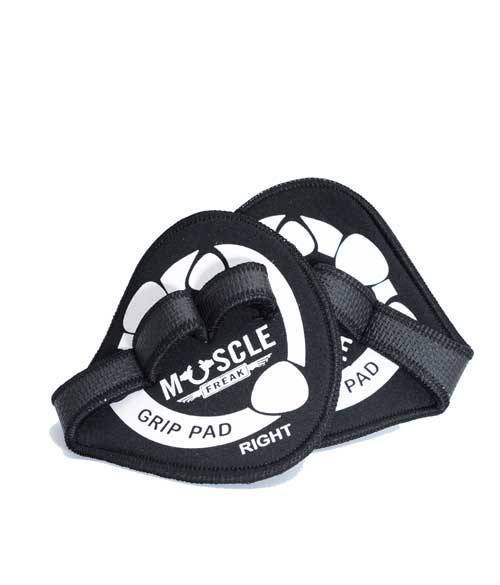 MuscleFreak Grip - Muscle Freak