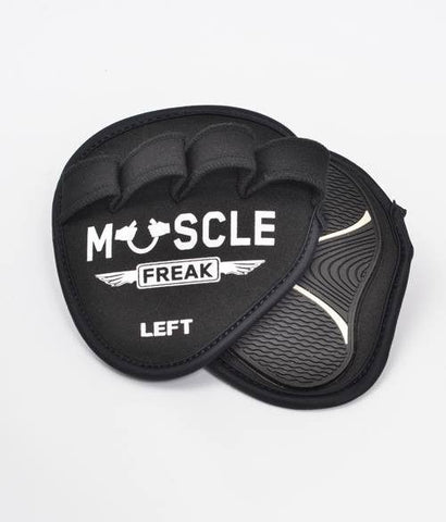 MuscleFreak Grip